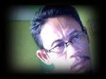 Rahmat _MJeeh