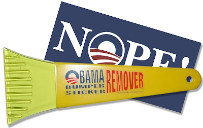 The%2BObama%2BBumper%2BSticker%2BRemoval%2BKit Funny Pictures: Obama Bumper Stickers, Signs & Jokes