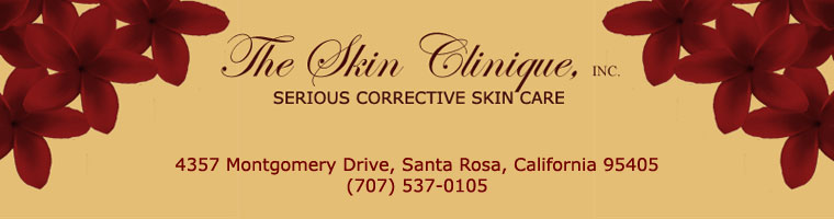The Skin Clinique