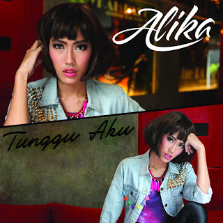 Alika - Tunggu Aku on iTunes