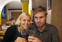 Jebbe & Antti