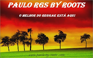 Paulo RGS By Roots