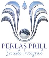 PARA COMPRAR PRODUTOS NECESSÁRIOS PARA A LIMPEZA DO FÍGADO:  WWW.PERLAS-PRILL.COM.BR