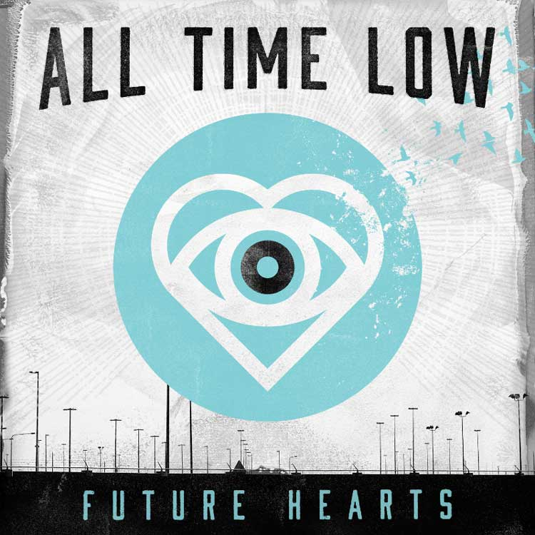 http://www.kerrang.com/27038/time-low-unveil-future-hearts-album-info-stream-new-video/