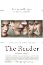Watch The Reader 2009 Megavideo Movie Online