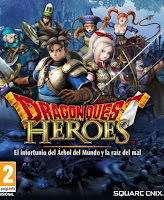 http://1.bp.blogspot.com/-cDOa10NWlGo/VpCObOWAgNI/AAAAAAAABZM/CTn0CYqwo_0/s320/Dragon-quest-heroes-slime-edition.info-it8.com.jpg