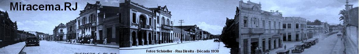 Miracema RJ
