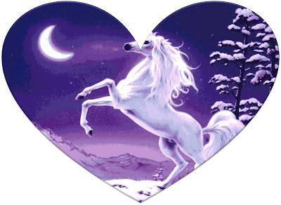 49_corazon_unicornio