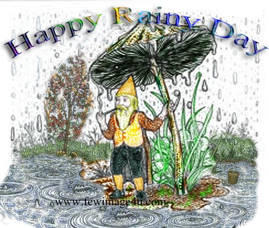 facebook rainy day scr...