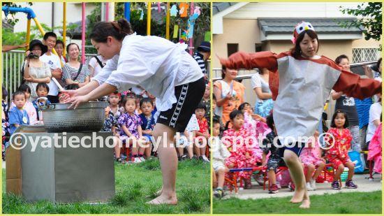 http://1.bp.blogspot.com/-cDQ-R2kC6vA/TiT34xaCCHI/AAAAAAAALgE/tIzCDs2PXrE/s1600/edited+pics6.jpg