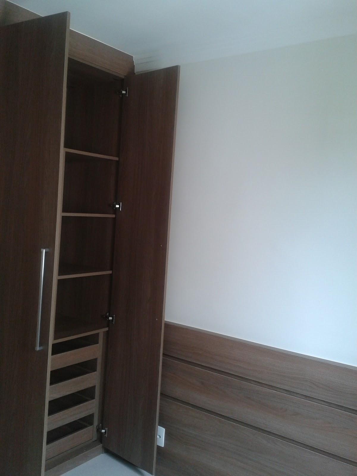 ARQUITETURA E DESIGN VERIDIANA NEVES Jundiaí e região: Apartamento  #506B7B 1200 1600