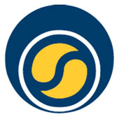 Bharat Petroleum Corporation Limited, (BPCL, Kerala, Graduation, bpcl logo