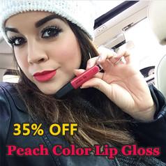 Sexy Lips Gloss