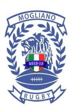 boccaccio rugby news campionato eccellenza ai nastri di