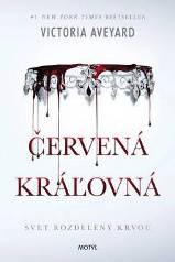 Svetový bestseller už aj v slovenčine
