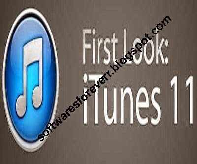 free download itunes 32 bit