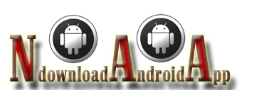 Free Download Android Apps Ndownloadandroidapp.blogspot.com