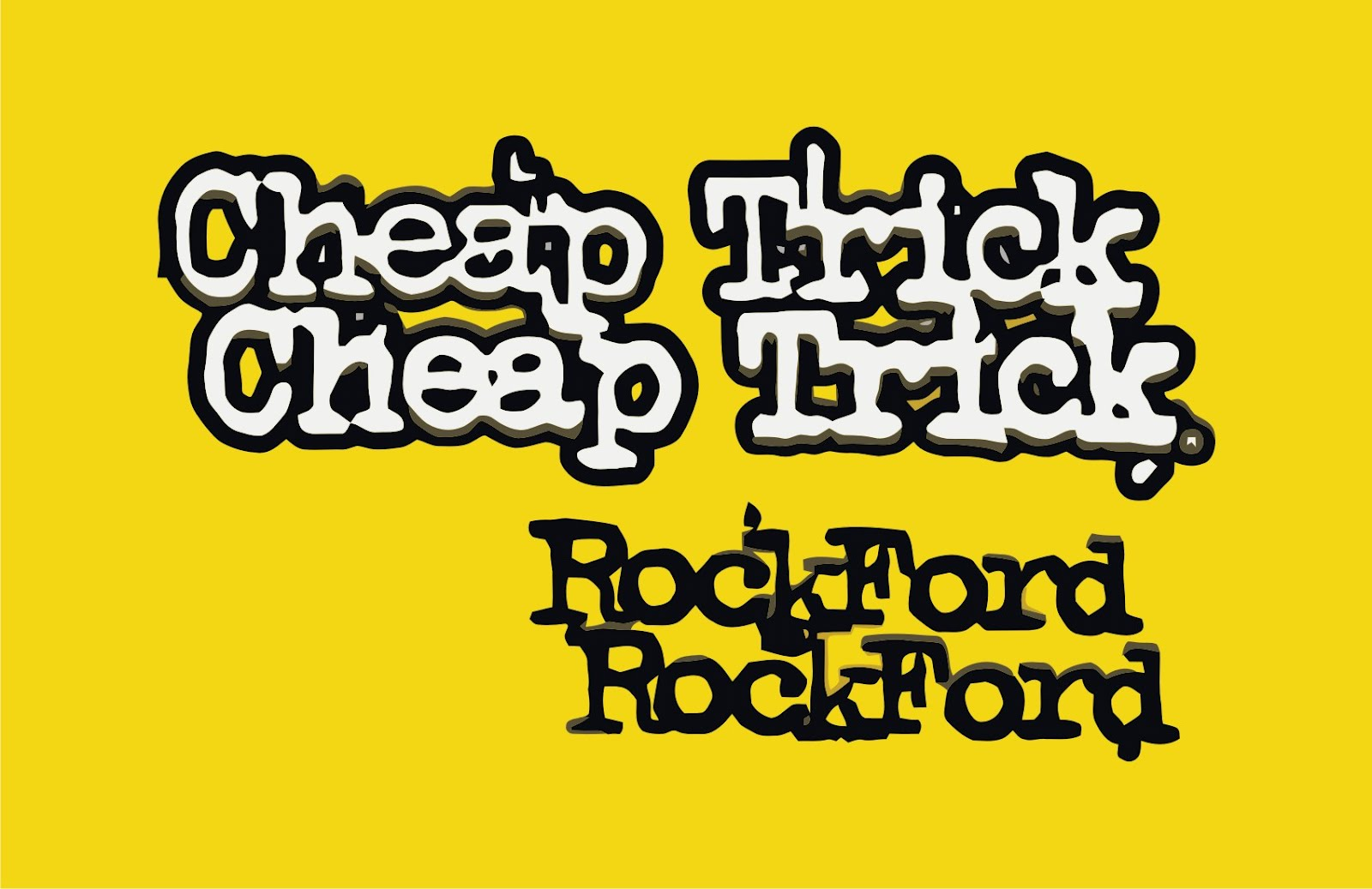cheap_trick-rock_ford_back_vector