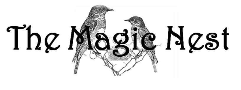 The Magic Nest