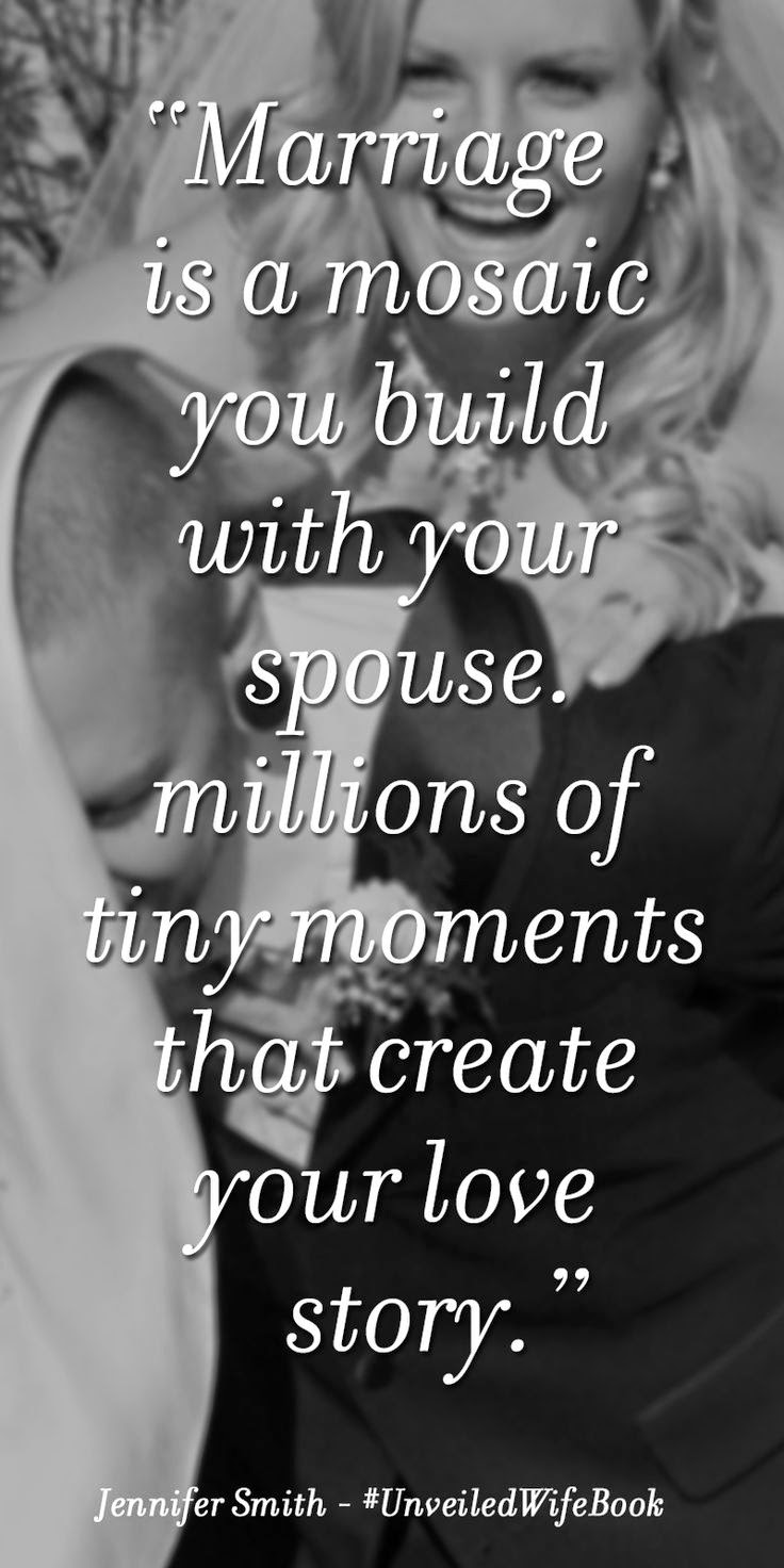 Quotes On Love And Marriage Best Marriage Quotes To Inspire You
