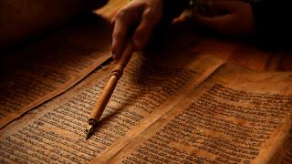 ¿Cómo orar con la Palabra de Dios?