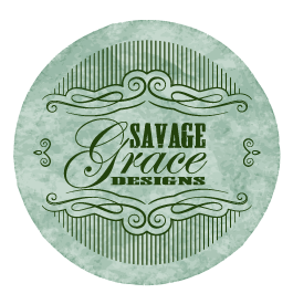 Savage Grace Designs