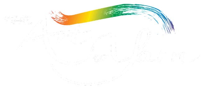 The Art of Yarn