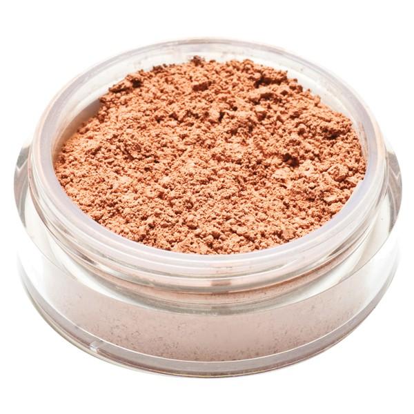 Neve Cosmetics - Bronzer minerale in Maldive