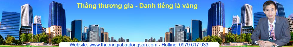 THẮNG THƯƠNG GIA chuyên bán nhà mặt phố, bán nhà phố cổ Hà Nội MIỄN PHÍ khách mua