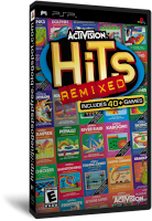 Activision20Hits20Remixed.png