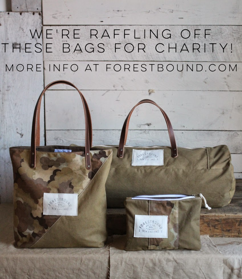 http://www.forestbound.com/collections/raffle-tickets