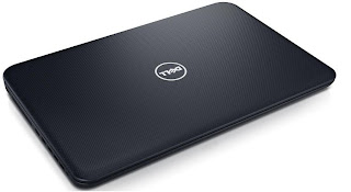 Dell Inspiron 3721 Drivers For Windows 7 (64bit)