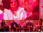 Video of Roots of Yoga Panel, Jaipur Literary Festival 2013
