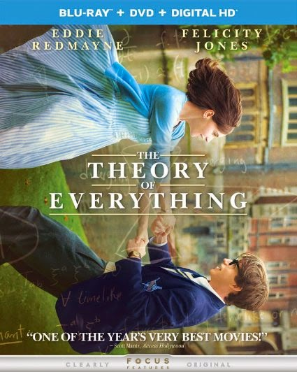 The Theory of Everything 2014 Movie Download 300Mb
