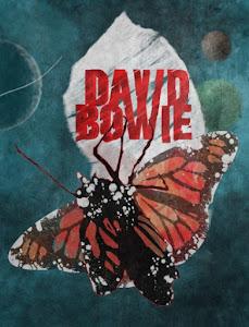 COMPRA EL ESPECIAL DAVID BOWIE
