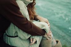 todos sufrimos por amor, pero siempre buscamos enamorarnos