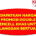 Cara Plan Marketing Double Stemcell - Phyto Science Malaysia