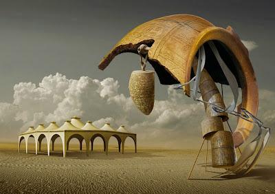paisajes-surrealistas-oleo