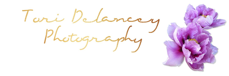 Tori Delancey Photography