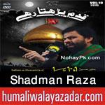 http://www.humaliwalayazadar.com/2015/06/shadman-raza-nohay-2016.html