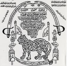 Peranan Tasawuf dalam Penyebaran Agama Islam di Asia Tenggara