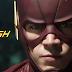 Novo teaser trailer da segunda temporada de 'The Flash'