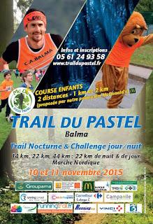 http://www.traildupastel.fr/