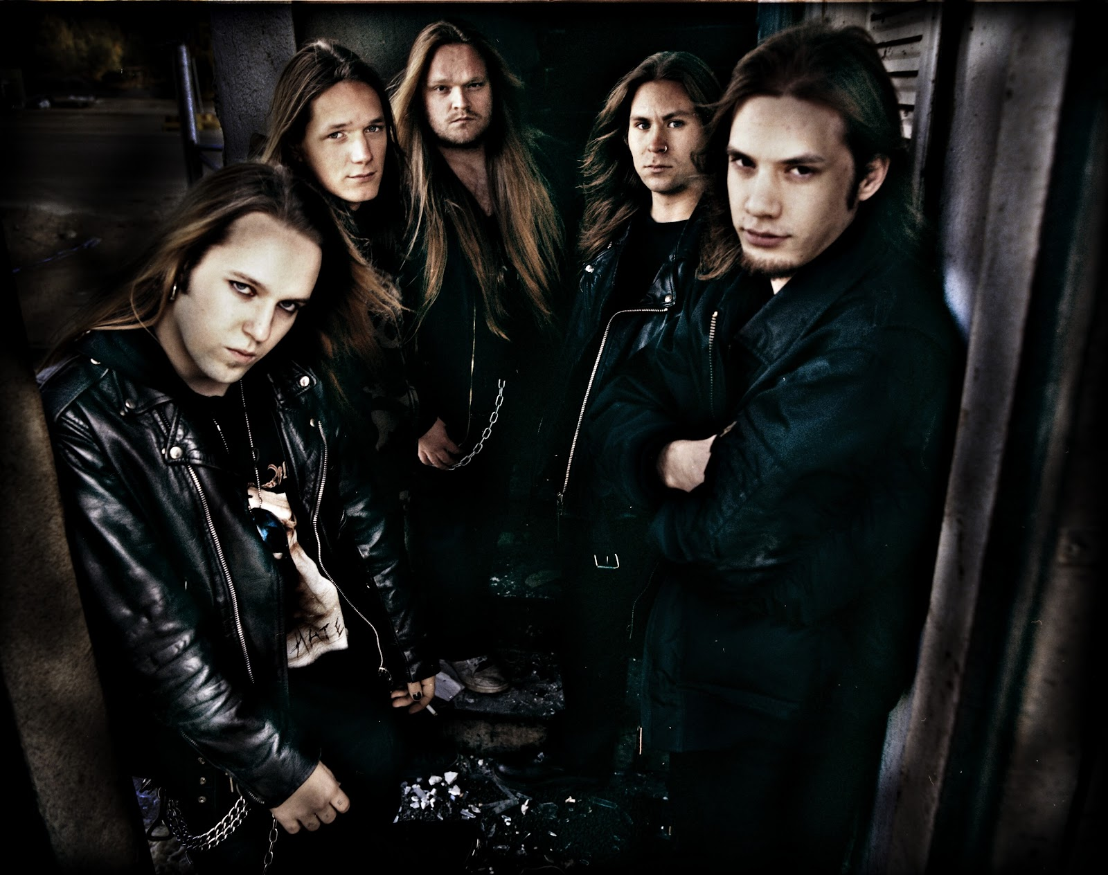 children_of_bodom-band_photo