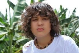 Biodata dan Foto Terbaru Baron Yusuf Siregar Pemeran Sinetron Madun SCTV