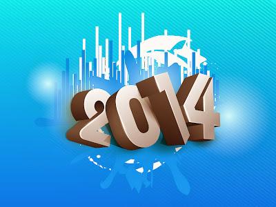 Happy-New-Year-2014-Happy-New-Year-2014-SMs-2014-New-Year-Pictures-New-Year-Cards-New-Year-Wallpapers-New-Year-Greetings-Blak-Red-Blu-Sky-cCards-Download-Free-80