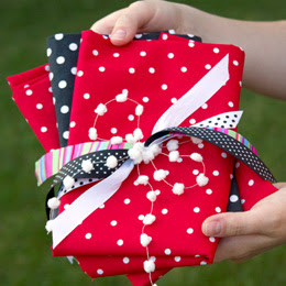 GIFTS THAT SAY WOW - Fun Crafts and Gift Ideas: Re Usable Cloth ...