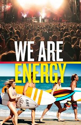 Energy Sistem inaugura escenario en el Low Cost festival