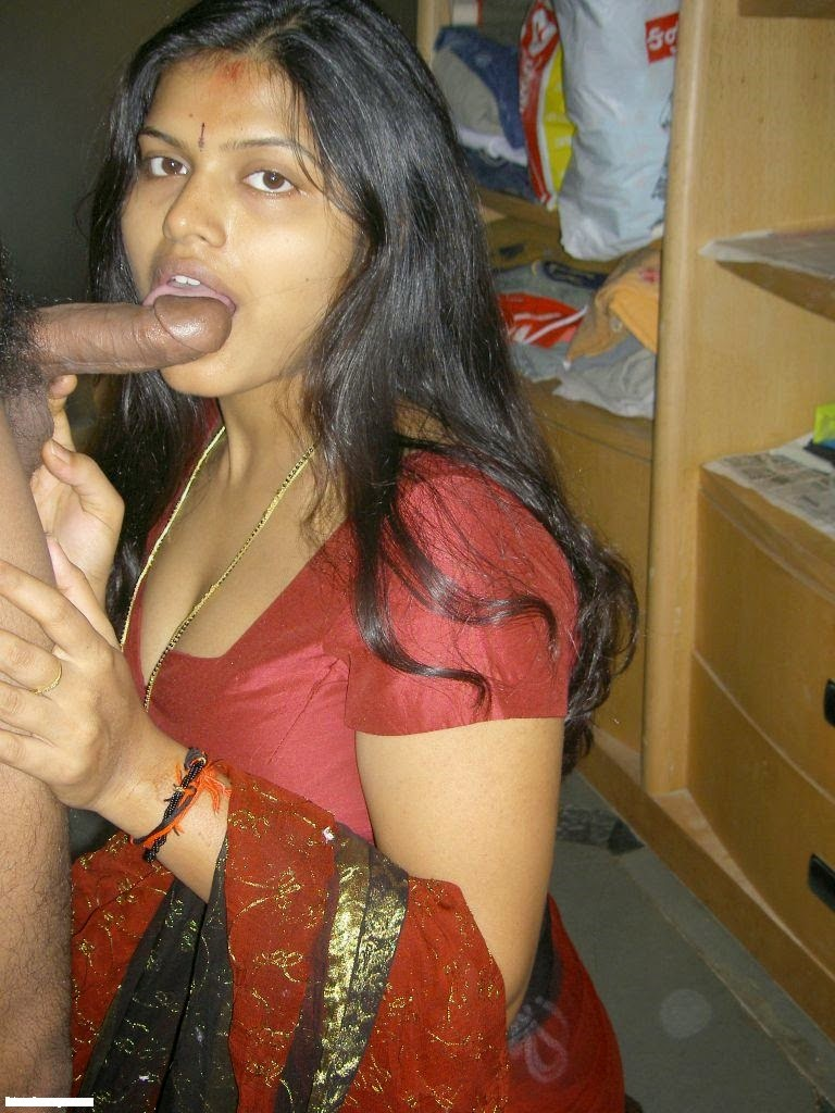 indian real wife nude
