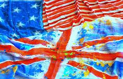 USA;UK ♥